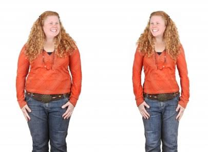 Aprenda a combater a obesidade