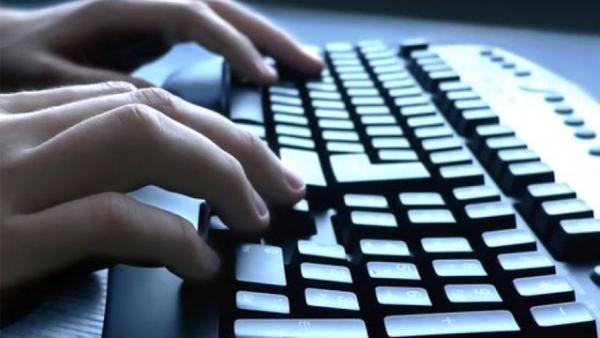 Aprenda a escrever artigos e seja um redator eficiente