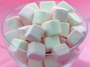 Aprenda a fazer Marshmallow
