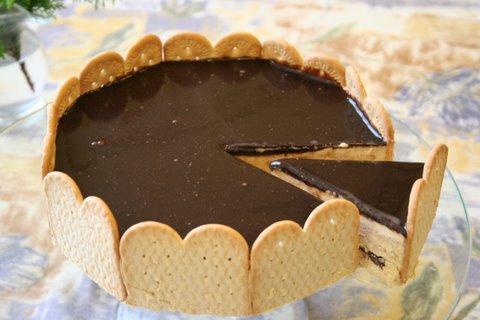 Aprenda a fazer torta alemã