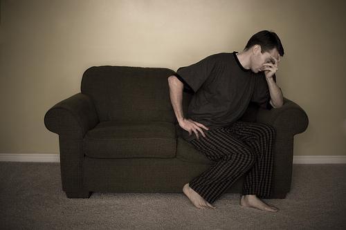 Aprenda a lidar com o desemprego