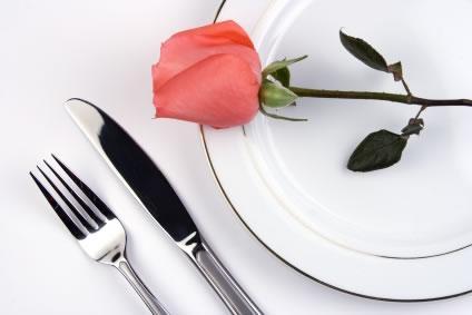 Aprenda a namorar sem gastar muito dinheiro
