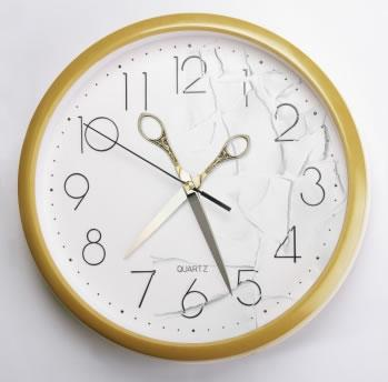 Aprenda a organizar melhor seu tempo