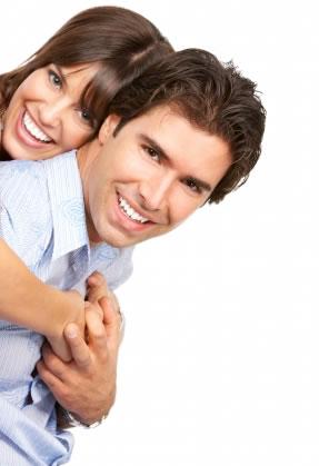 Aprenda a ter sucesso numa relação
