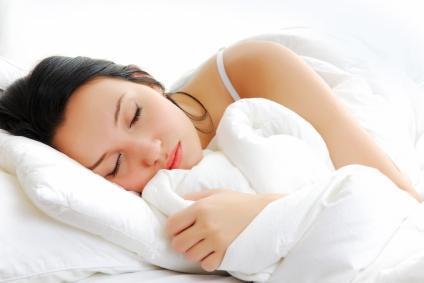 Aprenda enquanto você dorme