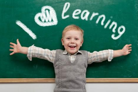 Aprender: Frases e Citações