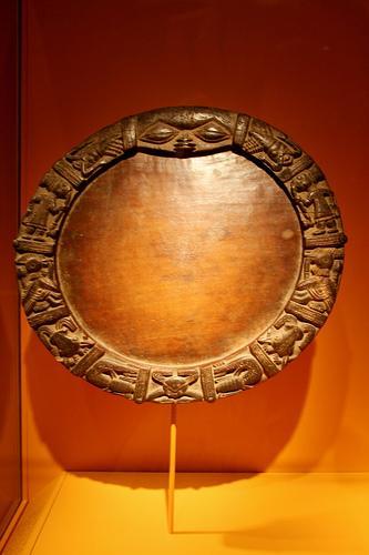 Arte Ife – uma herança surpreendente e sofisticada da Nigéria