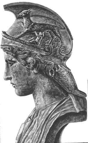 As crenças religiosas dos romanos