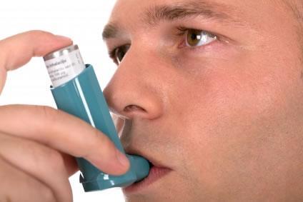 Afinal O Que É A Asma?
