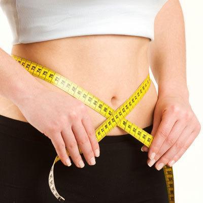 Atividades físicas que ajudam a perder a barriga