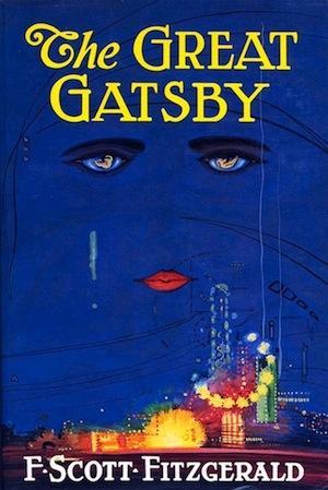 """Ben Affleck em negociações para """"The Great Gatsby"""", de Baz Luhrmann"""