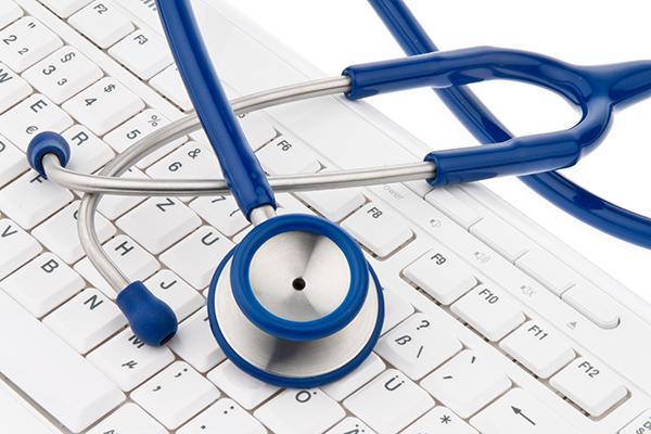 Benefícios da Tecnologia na Área da Saúde