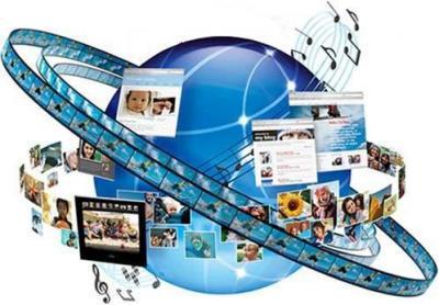Benefícios da Tecnologia na Área dos Negócios e Comunicação