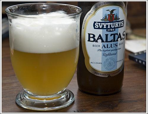 Benefícios do consumo moderado da cerveja na saúde