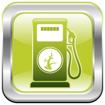 Bicombustível faz aumentar o alimento