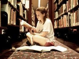 Bons hábitos de estudo