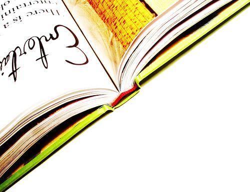 Bons livros para ler