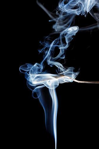 Bons motivos para que as mulheres deixem de fumar