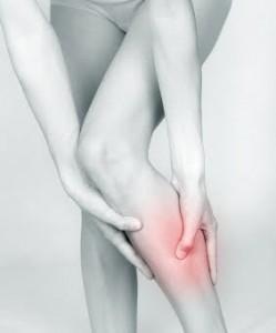 Cãibras e espasmos musculares – como evitá-los