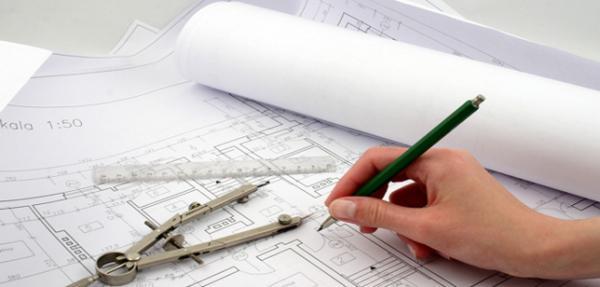 Cálculo estrutural: Principais Componentes!