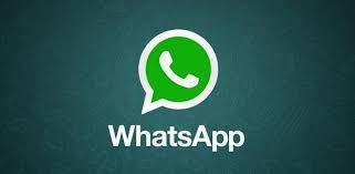 Características do Whatsapp