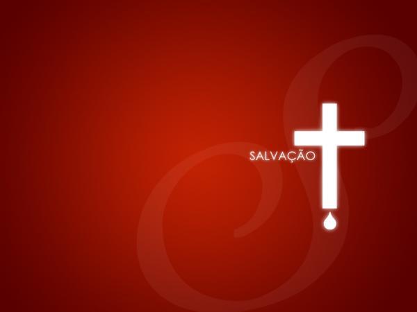 Carta De Jesus Cristo Para Seus Filhos: Dor Da Redenção