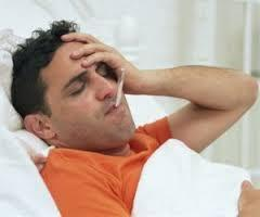 Penumonia, as suas causas, sintomas e tratamento