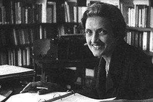 Cecília Meireles: Versos E Frases!