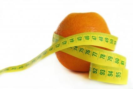 Celulite - um problema de beleza e de saúde