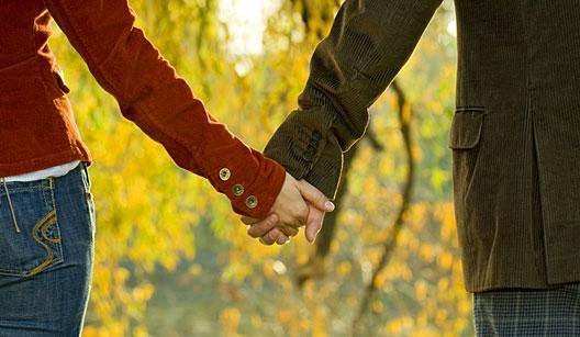 Citações Sobre Relacionamentos: Parte 2