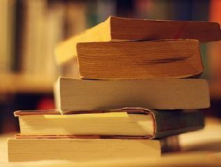 Clássicos De Livros Para Leitura