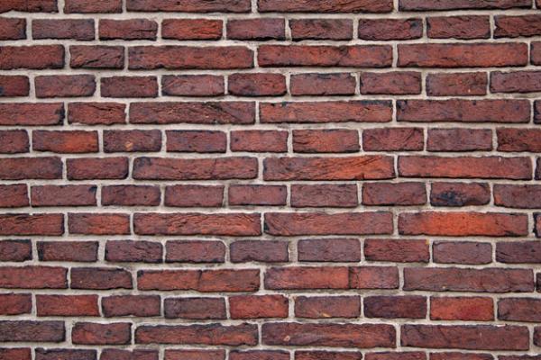Como colocar um papel de parede?