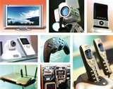 Como comprar equipamento electrónico usado... Fiável!