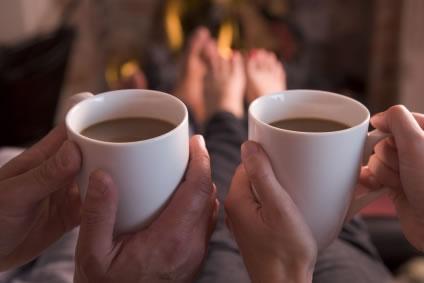 Chá - a bebida ideal