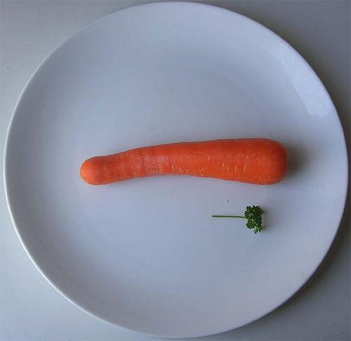 Como controlar o apetite?