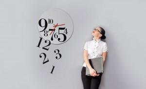Como controlar seu tempo ao estudar