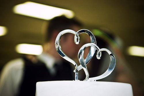 Como deve ser um 2º casamento?