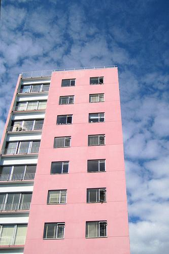 Como diminuir a taxa de condomínio
