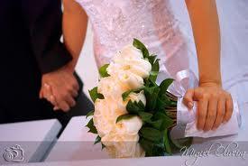 Como Escolher o Dia Para Casar