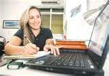 Como estudar online e ser bem sucedido!