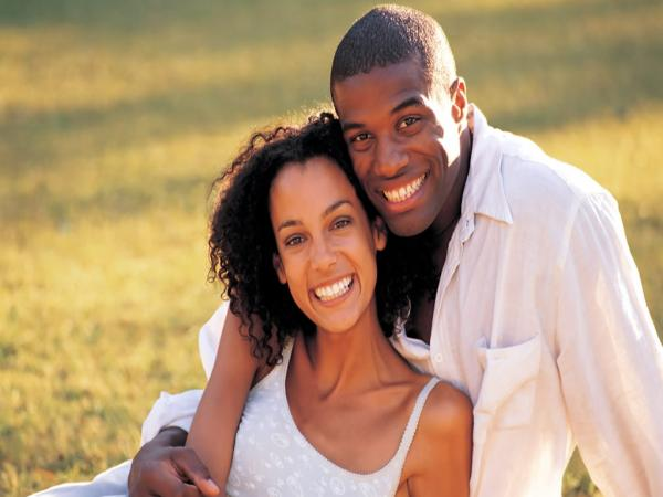 Como fazer o relacionamento caminha bem