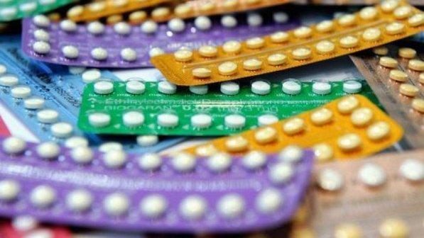 """Como funcionam as """"pílulas"""" - os anticoncepcionais orais?"""
