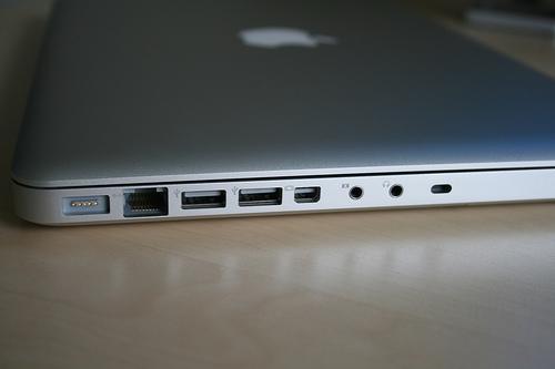 Como limpar o ecrã do portátil