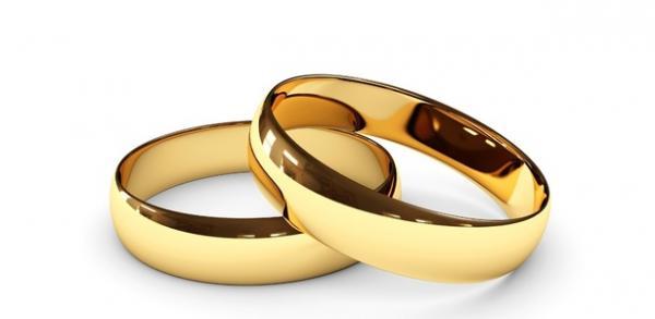 Como Manter um Casamento Saudável