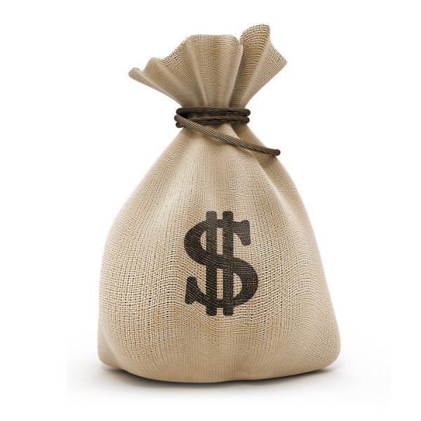 Como pedir dinheiro emprestado a um amigo