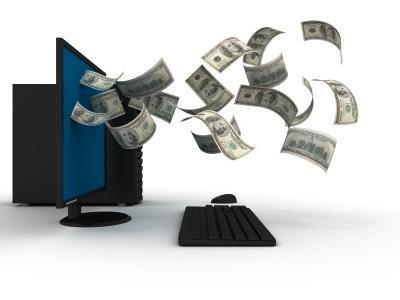 Como poupar dinheiro nas manutenções de seu computador e não ser enganado