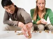 Como poupar dinheiro por objectivos