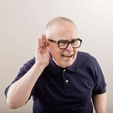 Como prevenir a perda de audição