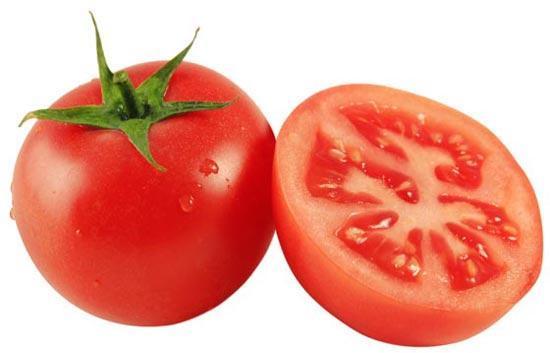 Como Proteger o Tomate Maduro de Pragas