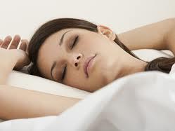 Como recuperar o sono perfeito!